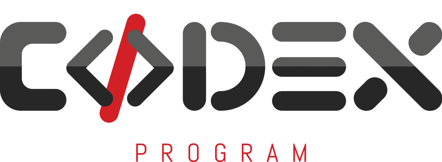 CodeX Program