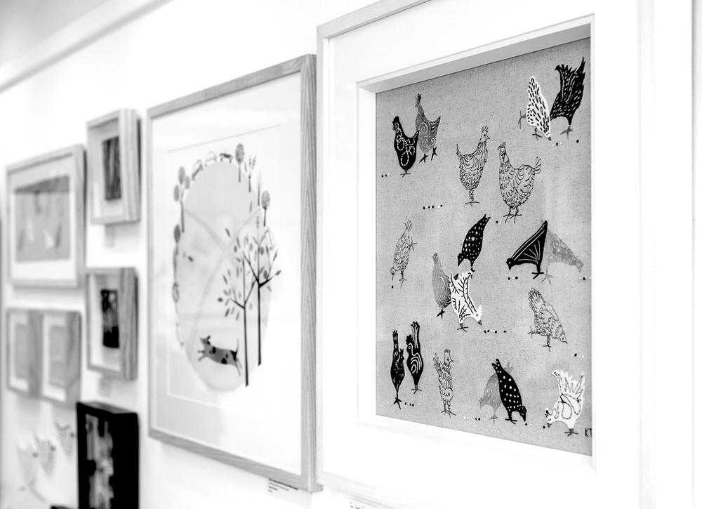 for web black&white Fig Shop Bristol Interior 08 Jo Hounsome Photography.jpg