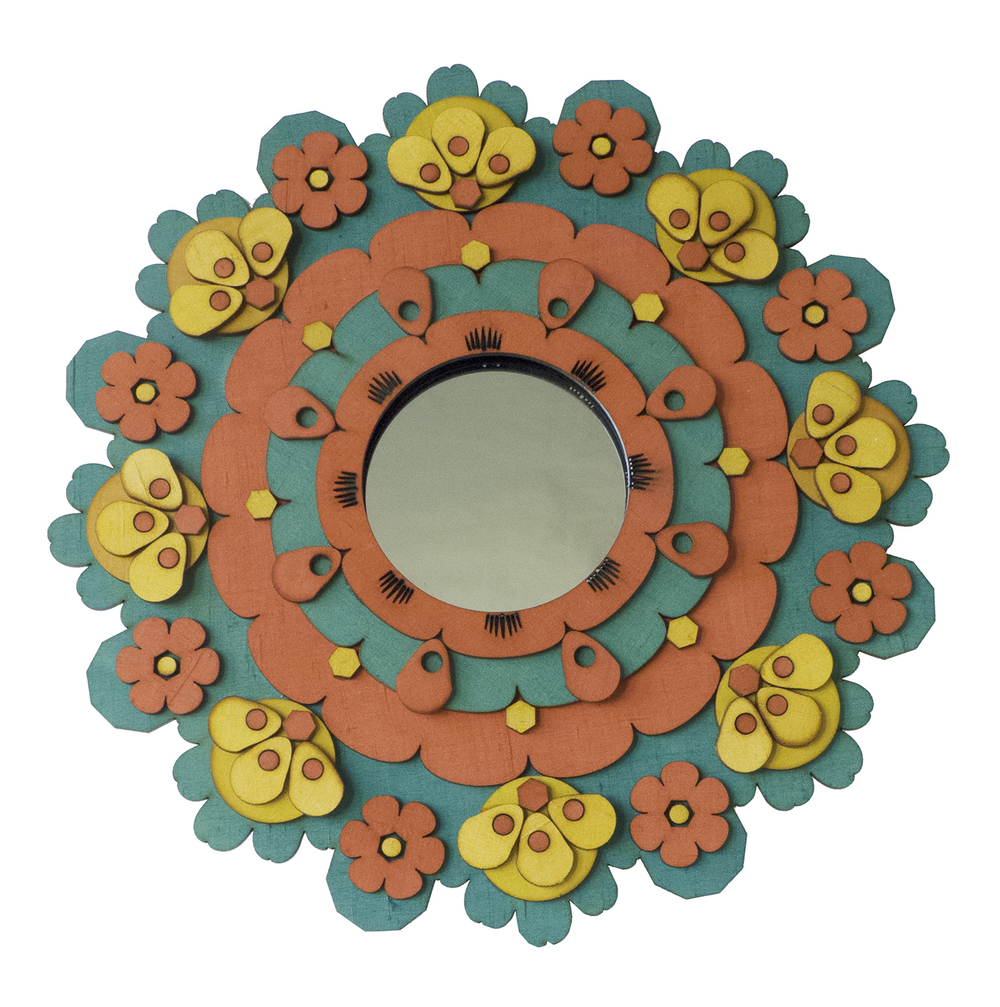 for web Katie Wallis Mega Flowerburst Mirror.jpg