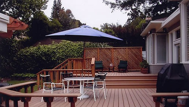 35_Fairfax Timbertech Deck and Living Area.jpg