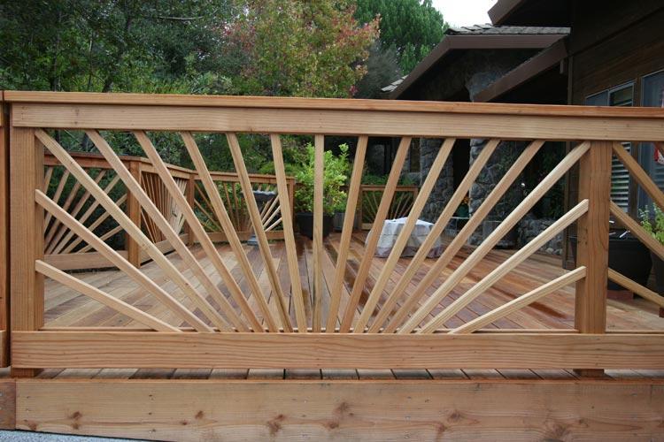 0001-san-rafael-decking-contractor-36723.jpg