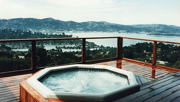 6_Belvedere Redwood Deck and Spa with Tempered Glass Railing .jpg