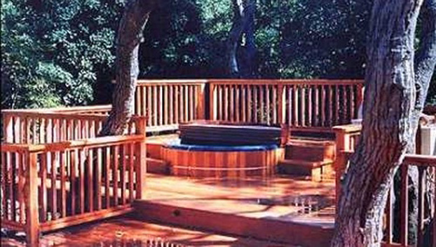 7_ Mill Valley Redwood Deck and Spa in Woodside Setting.jpg