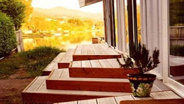 44_ Timbertech Decks in Waterside Larkspur Setting.jpg