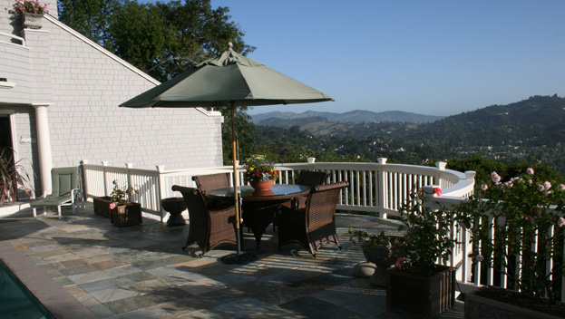13_Outdoor Dining and Recreation on Kentfield Hillside Property.jpg