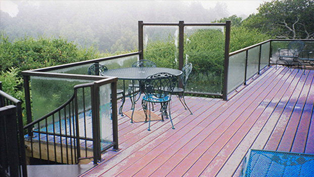 48_Corte Madera Composite Deck Black Metal Railing.jpg