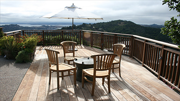 38a_Kent Woodlands Bay View Ipe Deck .jpg