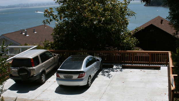 23_Tiburon 2nd Story Car Deck .jpg