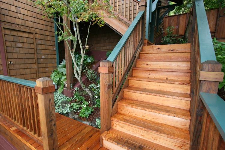 0001-san-rafael-decking-contractor-3523-4.jpg