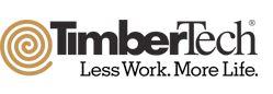 timbertech-logo.jpg