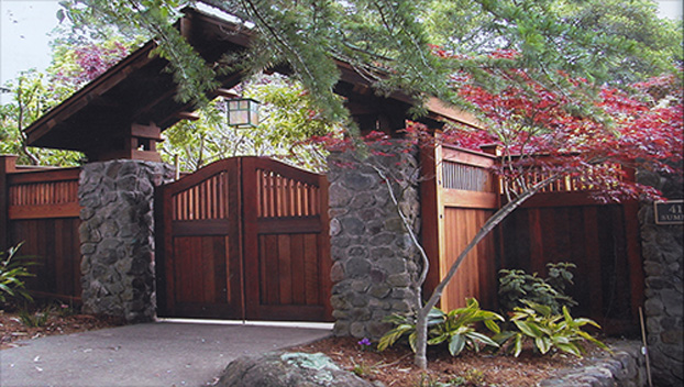 01-Dynamic Mill Valley Front Entrance.jpg