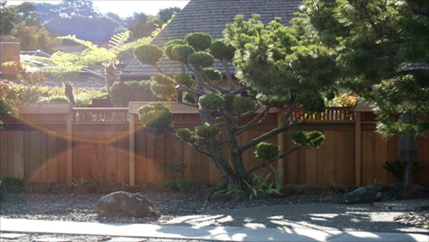 05_San Rafael Asian Influenced Front Fence.jpg