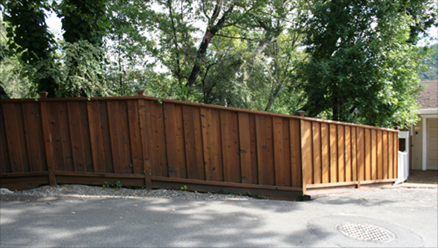 13_San Rafael Board on Board Privacy Fence.jpg