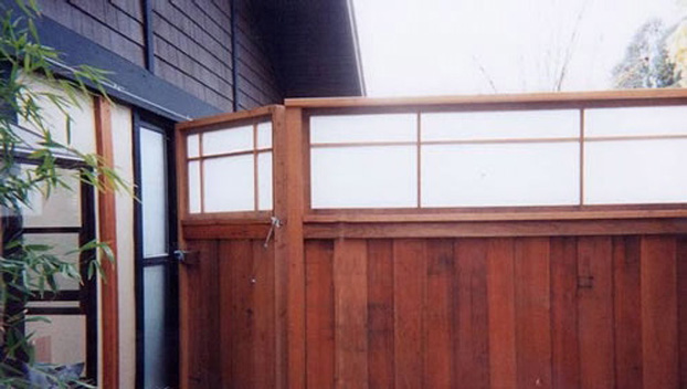 21_Peacock Gap Good Neighbor Board on Board with Shoji Window.jpg