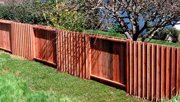 33_Corte Madera Alternating Sections with 1x2 Battens.jpg