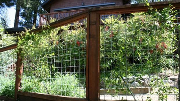 63_Vista Grande Architectural Grade Hog Wire Fence.jpg