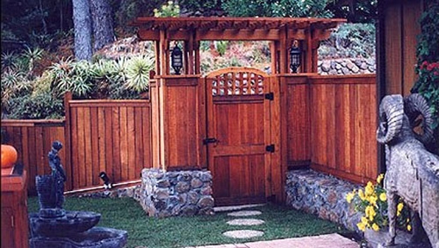 02-Custom Front Entry Gate and Arbor.jpg