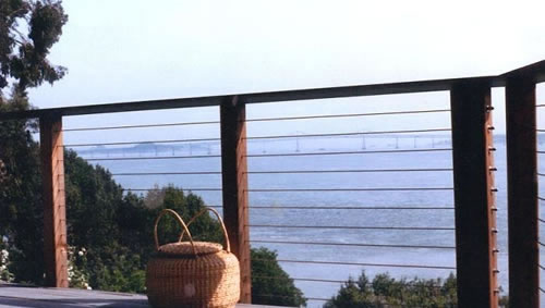 railing1.jpg