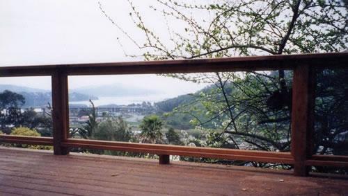 railing7.jpg