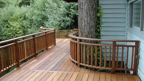 railing10.jpg