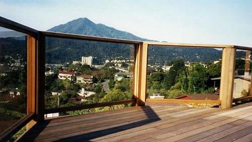 railing11.jpg