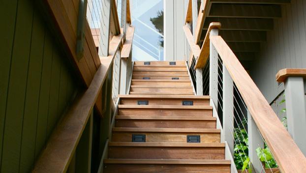 14-Ipe Stairway and Lighting at Sausalito Home.jpg