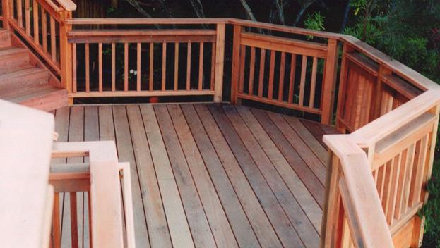 29_Greenbrae Bedroom Deck and Landing Area.jpg