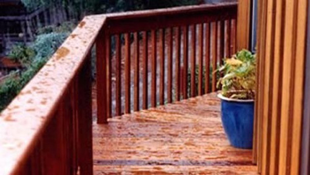 38_Catwalk Deck Around Belvedere home.jpg