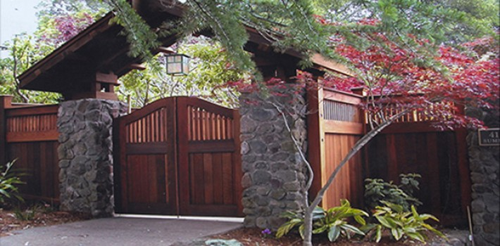 01-Dynamic Mill Valley Front Entrance-206b16a5a4.jpg