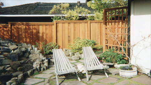 08_terra linda board on board fence and trellis.jpg