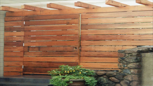 09_kentfield redwood fence, gate, and arbor.jpg