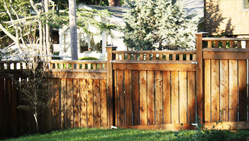 15_larkspur good neighbor fence with decorative window .jpg