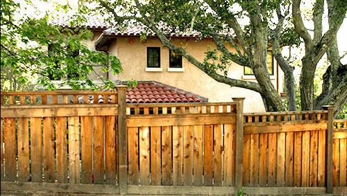14_larkspur mediterranean villa and complementing fence.jpg