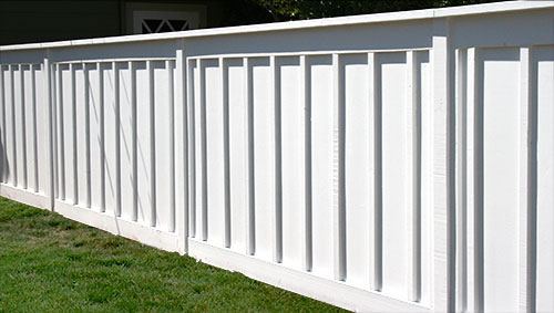 23_belvdere painted white front fence.jpg