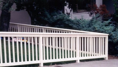 24_san rafael front white picket fence.jpg