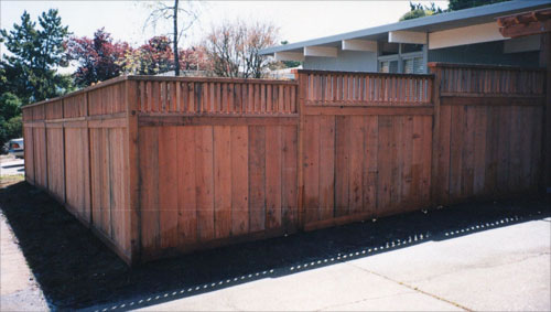 48_terra linda eichler front privacy fence with 1x2 alternating window.jpg