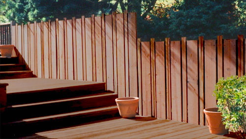 53_laurel grove alternating sized fence board privacy fence.jpg