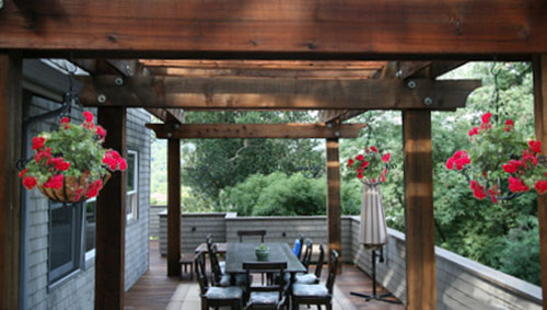 02_kentfield ipe deck and outdoor living space.jpg