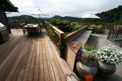 09a_kentfield custom ipe hillside deck.jpg
