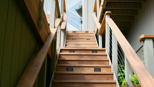 14-ipe stairway and lighting at sausalito home.jpg