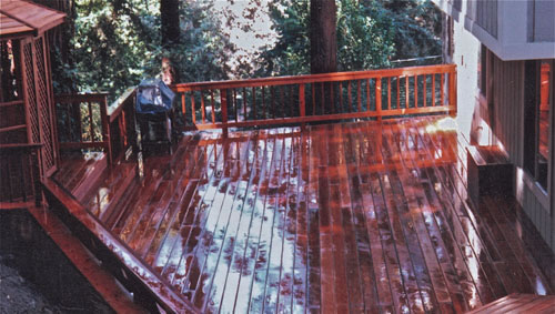 16_redwood living space and gazebo in san rafael.jpg