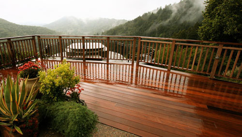 19_deck created to enjoy and enhance mt. tam view.jpg