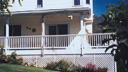 20_novato country home and outdoor wraparound porch.jpg