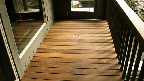 21_sausalito entry deck .jpg