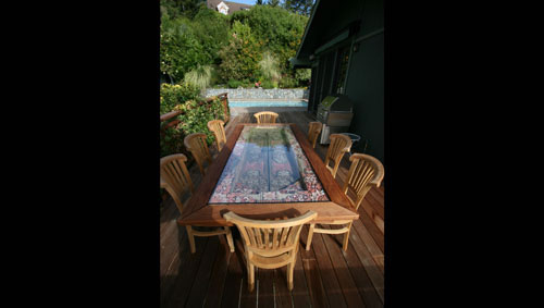 22a_kent woodlands ipe dining deck.jpg