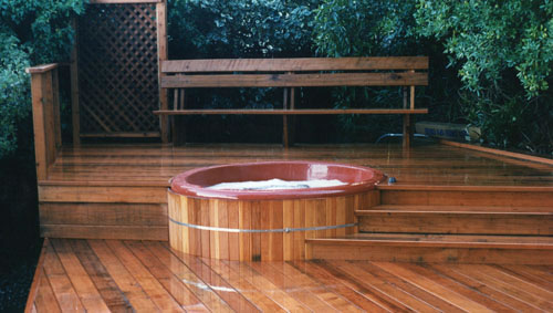 26_corte madera sonoma spa and redwood bi-level deck.jpg
