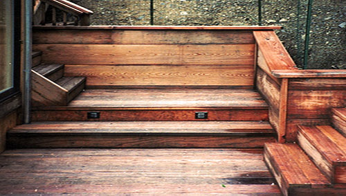 28a_mill valley multi level deck and steps.jpg