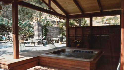 30_larkspur outdoor room for year-round spa enjoyment.jpg
