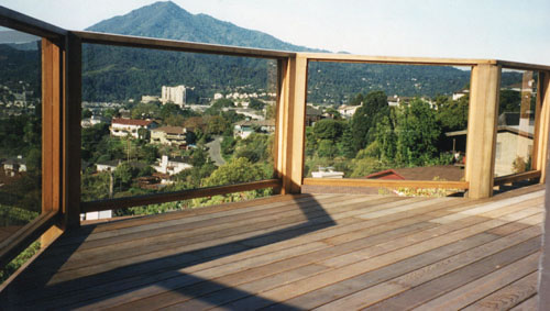 33_greenbrae deck and glass railing to compliment gorgeous mt. tam view.jpg