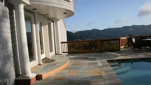 34_poolside stonedeck and rounded arbor entry.jpg